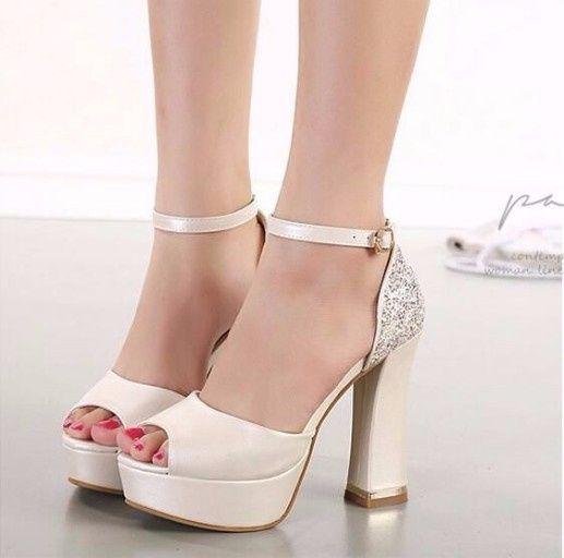B. zapatos