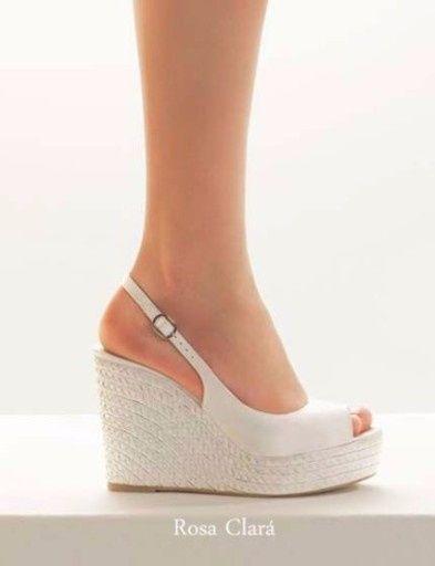 D. zapatos