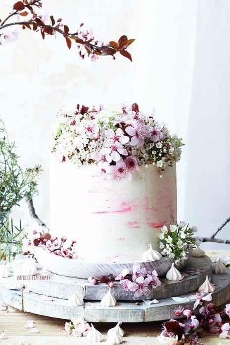 3. torta