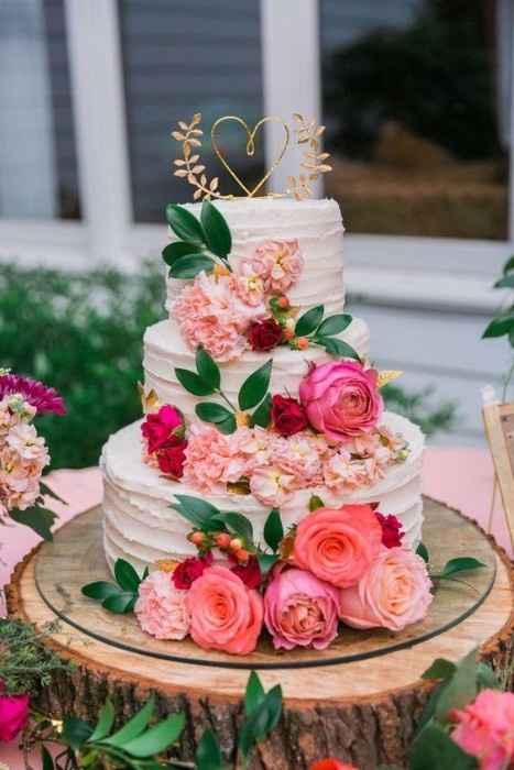 5. torta
