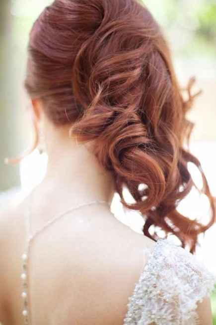 3. peinado