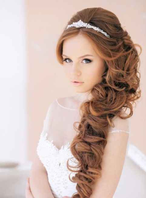 5. peinado