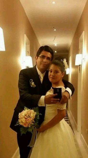 ¿cómo organizar tu boda en máncora sin wedding planner? y no morir en el intento... - 1