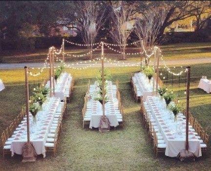 El estilo de mi boda es 2