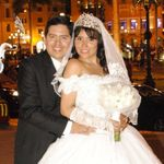 Juan Carlos & Anny