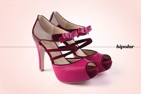Zapatos ideales!! - 1