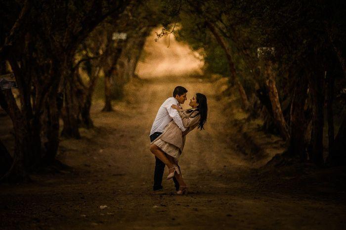 Experiencia Preboda Passion Love Films 3