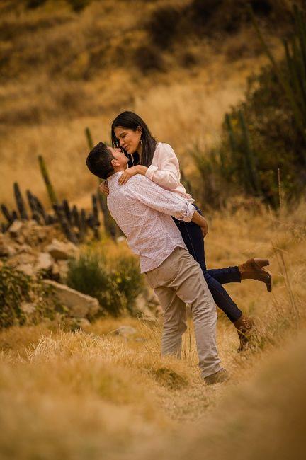 Experiencia Preboda Passion Love Films 4