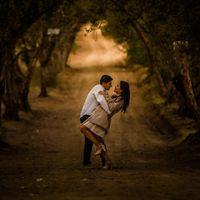 Experiencia Preboda Passion Love Films - 3
