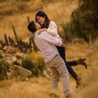 Experiencia Preboda Passion Love Films - 4