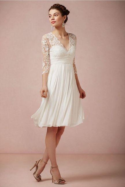 Vestido de fiesta para matrimonio lima peru