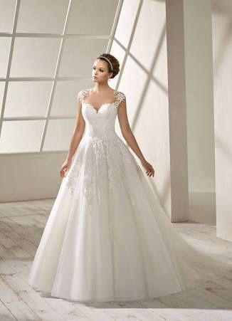 Vestido de novia help 3