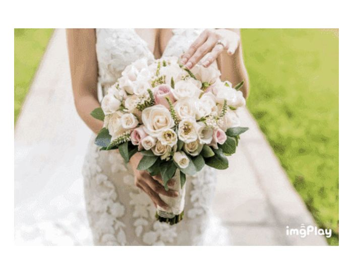 Descubre tu bouquet 14