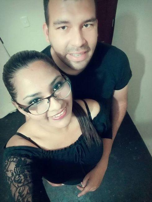 Cristian & Diana