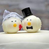 topper boda