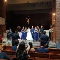 Matrimonio claudia & bruno - 2