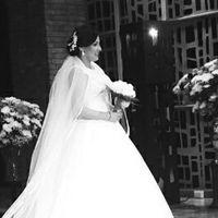 Matrimonio claudia & bruno - 3