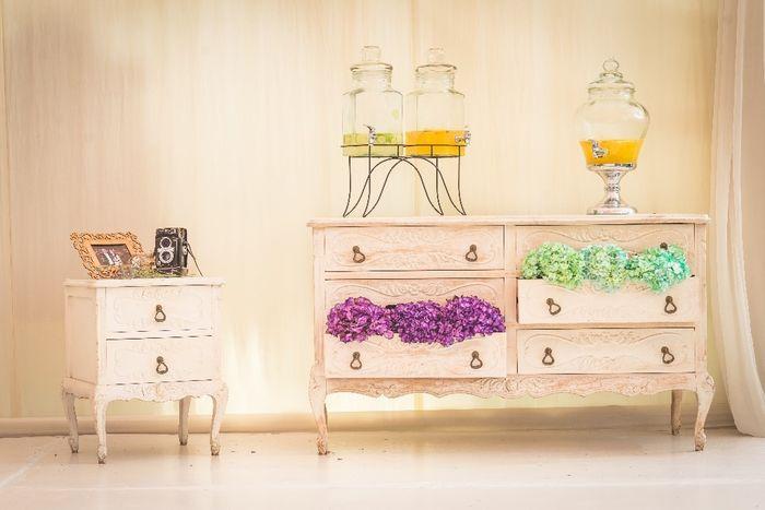 Muebles de mi WP, dispensadores de bebida de Oneeglio