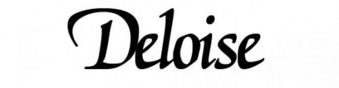 Deloise
