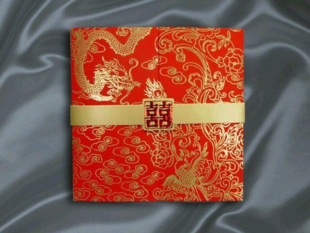 Ideas para decorar salon para boda  china peruana - 3