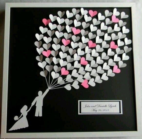 corazoncitos del amor