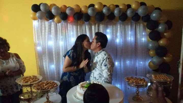 💕 ¿Cuándo es el cumpleaños de tu amor? - 1