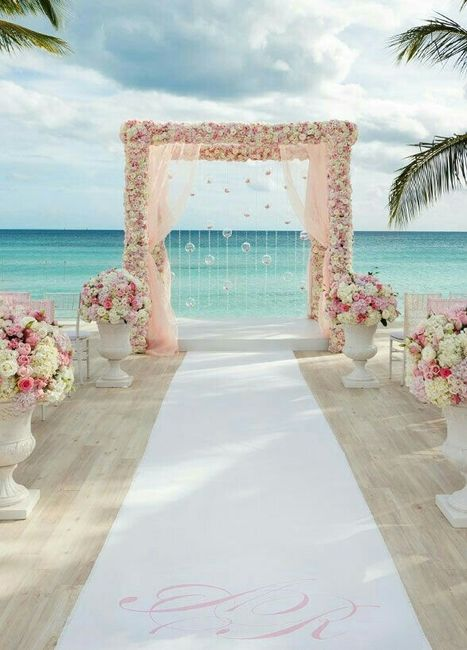 Slam: matrimonio.com.pe: Deja tu recuerdo de novia! - 1