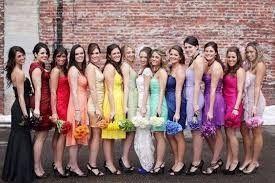 o de estos colores?