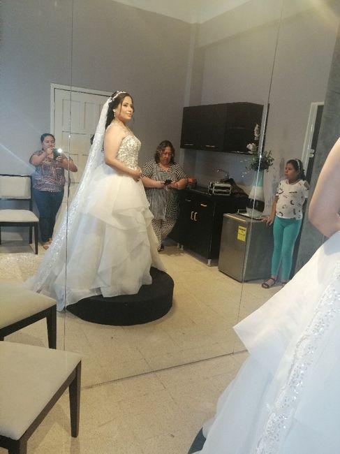 Me case ♥️ 1