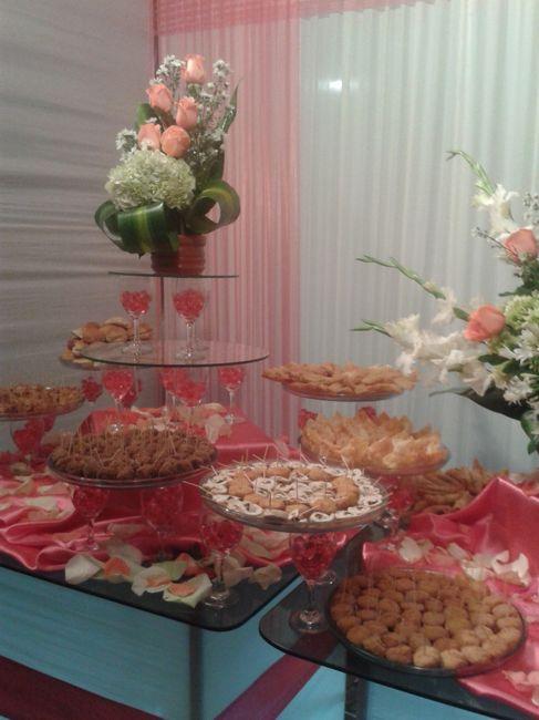 Decoracion boda civil - Decoracion ceremonia civil ...