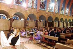 Q iglesia es la de esta foto??? - 2