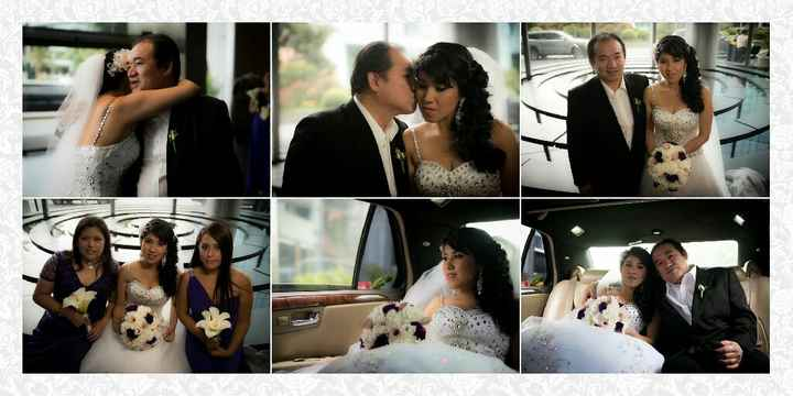 Un adelantito de mi boda m&m - 3