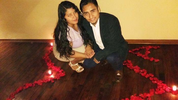 con mi Velash