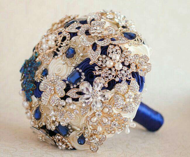Busco inspiración ramo novia - 2