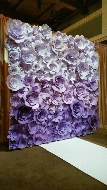 Ultra Violet: color 2018 11