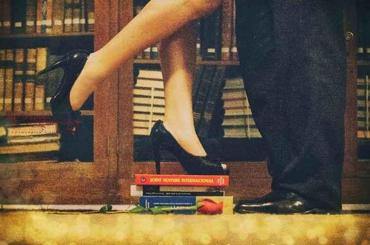 Tacos &Libros