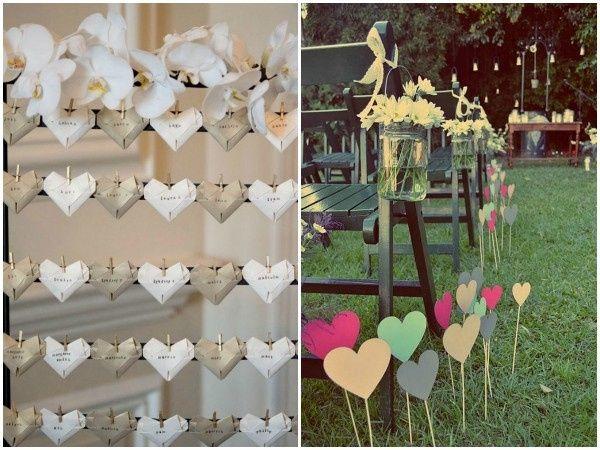 Ideas para decorar tu boda en 2016 - Decorar tu boda ...