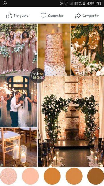 Diana , mi matrimonio en 3 imagenes - 3