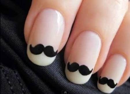 bigotes! original