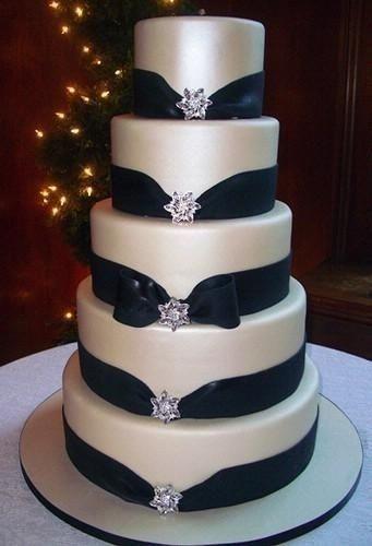 de boda muy originales