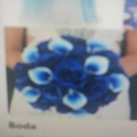 11 tipos de flores para tu bouquet de novia - 1