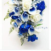 """Hoy le doy el """"Sí acepto"""" a... este bouquet - 1"""