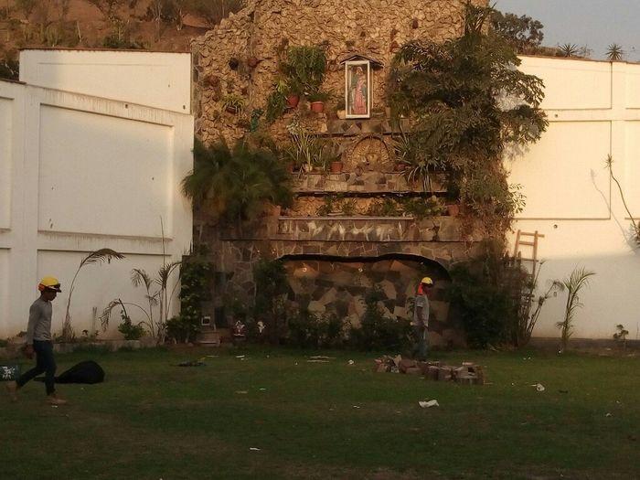 Local de recepción límite surco-chorrillos - 8