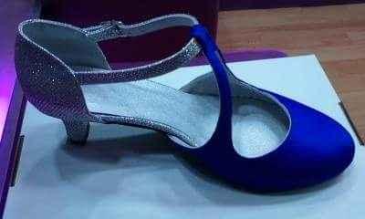 Zapatos para novia??? - 1