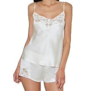 5 pijamas para LA NOCHE de bodas: ¿Cuál usarías? 2
