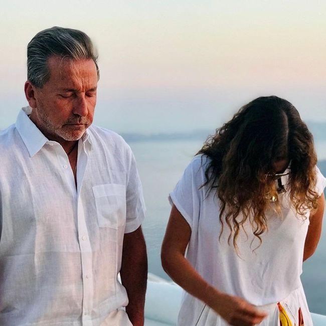 ¡El SEXTO matrimonio de Ricardo Montaner! 5