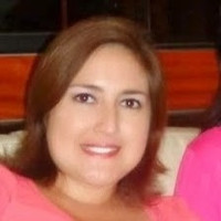 Ana Sofía
