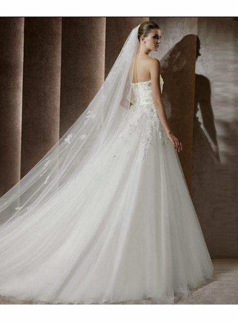 Slam: matrimonio.com.pe: Deja tu recuerdo de novia! - 2