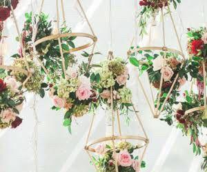 Manualidades para Una boda 6