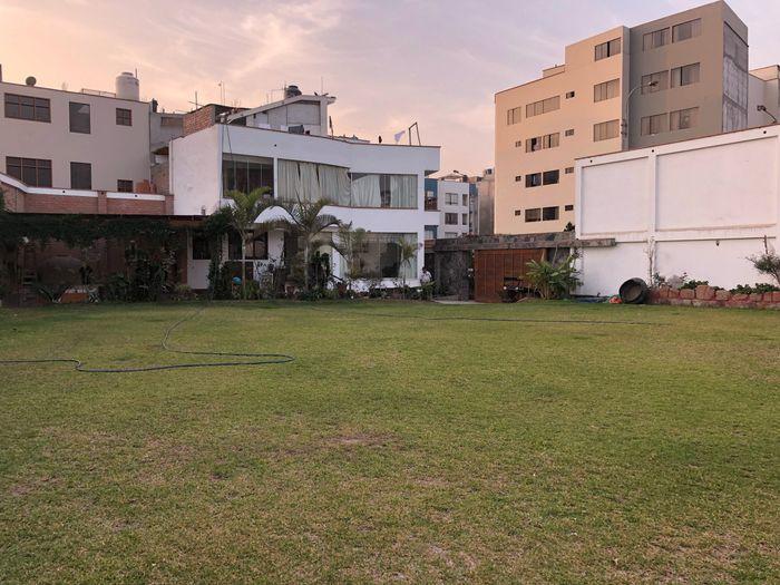 Busco Jardín sin catering para mi recepción 4